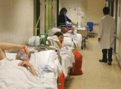 Pacientes_pasillo_urgencias